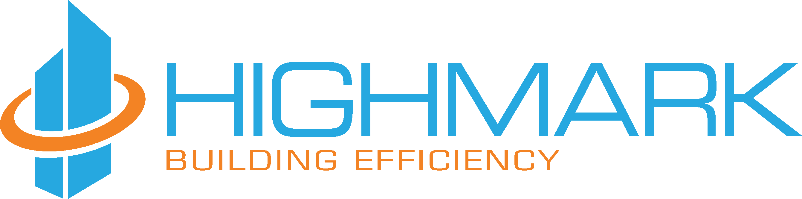 HIGHMARK | Building Efficiency
