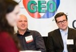 New York Geothermal Energy Organization Expo 2019 (NY-GEO)