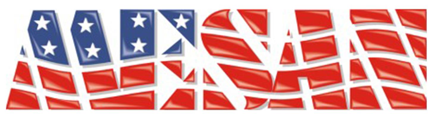 MESAN Logo