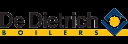 de dietrich_logo