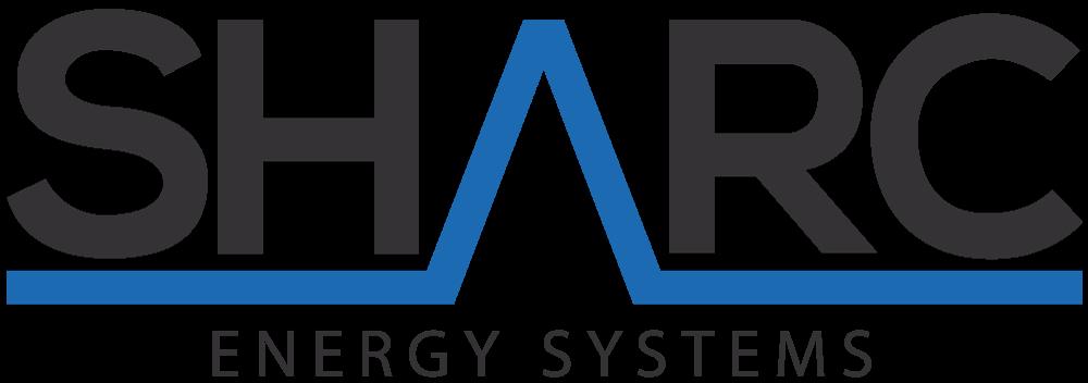 SHARC Energy Systems