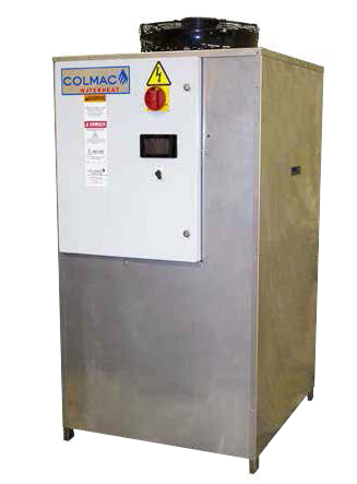 Colmac_Air_Source_Heat_Pump_Transparent
