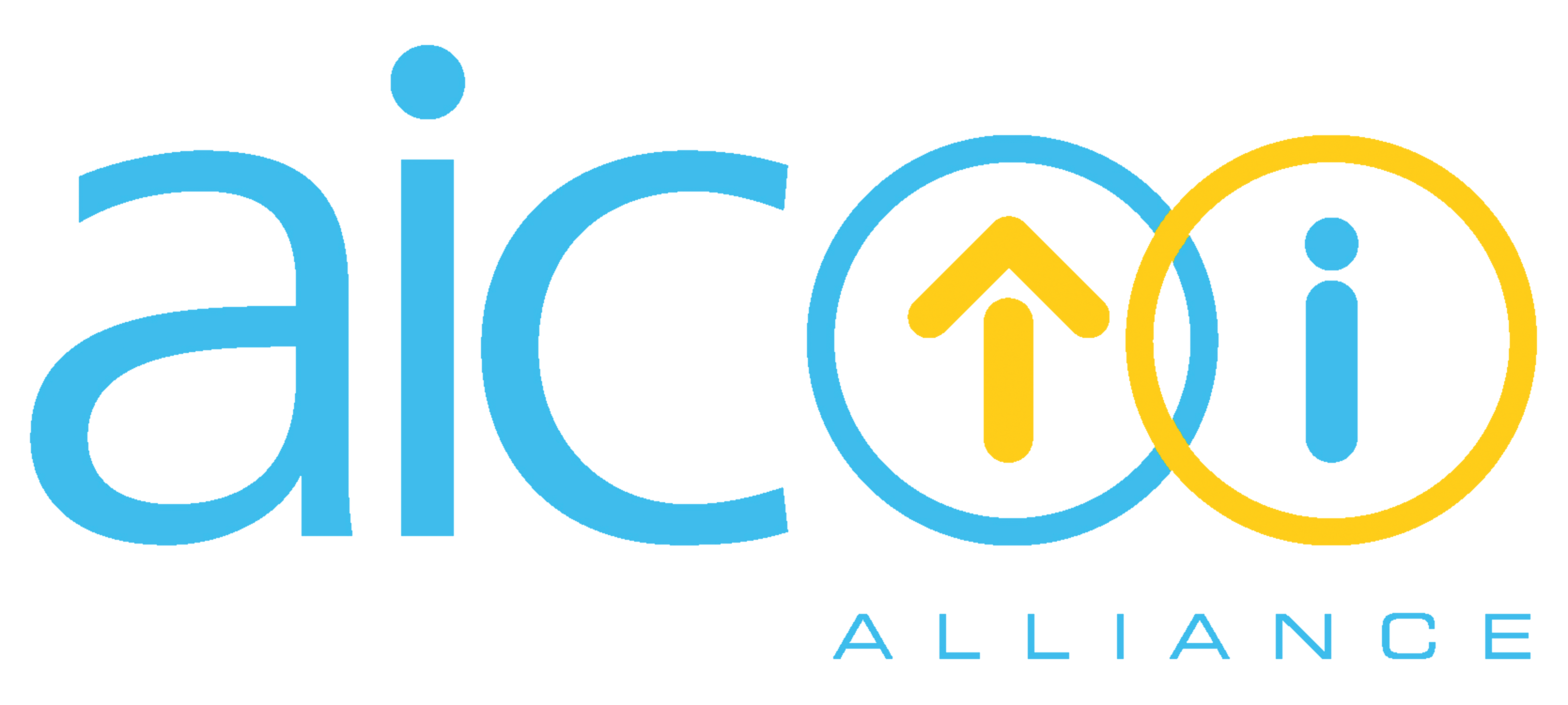 AIC Alliance Heat Exchangers