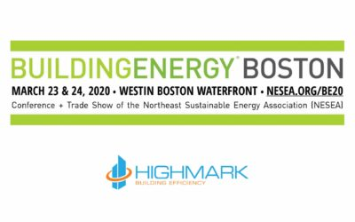 BuildingEnergy Boston 2020 Sets Session Lineup
