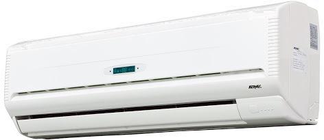 Aemec - Fan Coil Units (FCW)