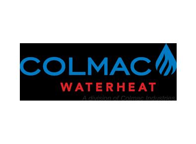 Colmac Waterheat