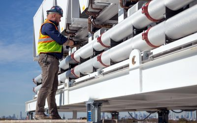 Cut Energy Costs by 40% with Preventive HVAC Service and Maintenance