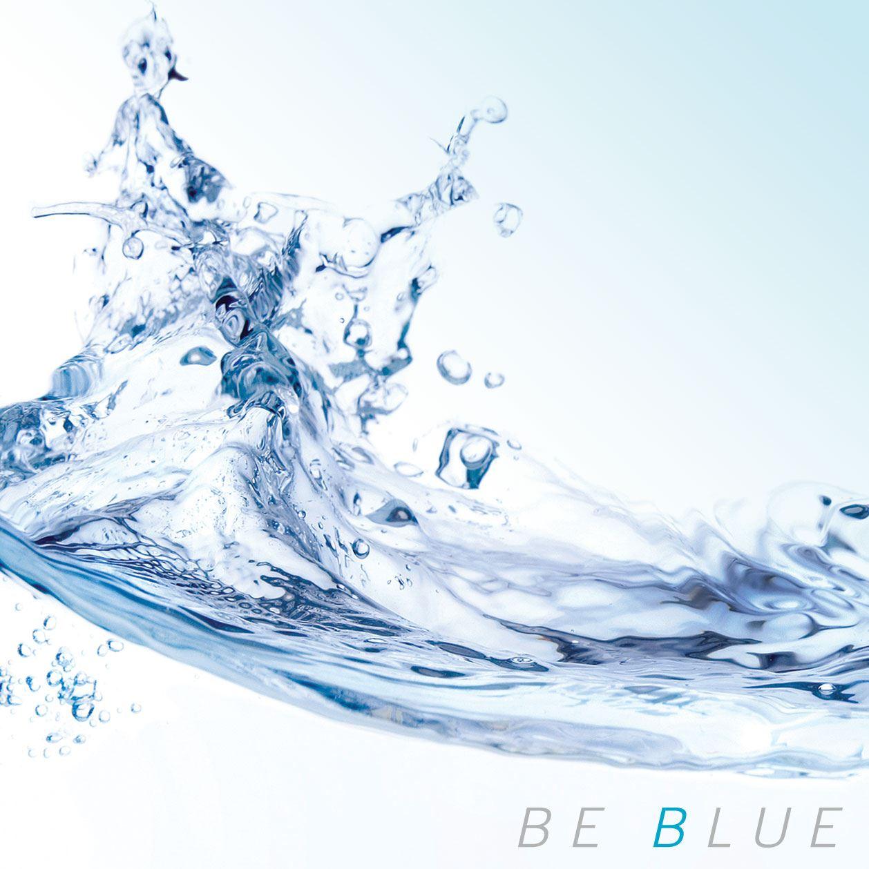 NIMBUS Water