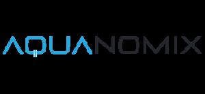 Aquanomix