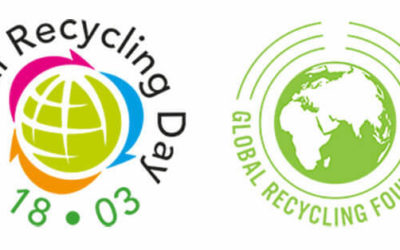 Global Recycling Day 2020: Why Reusing Construction Debris is Critical