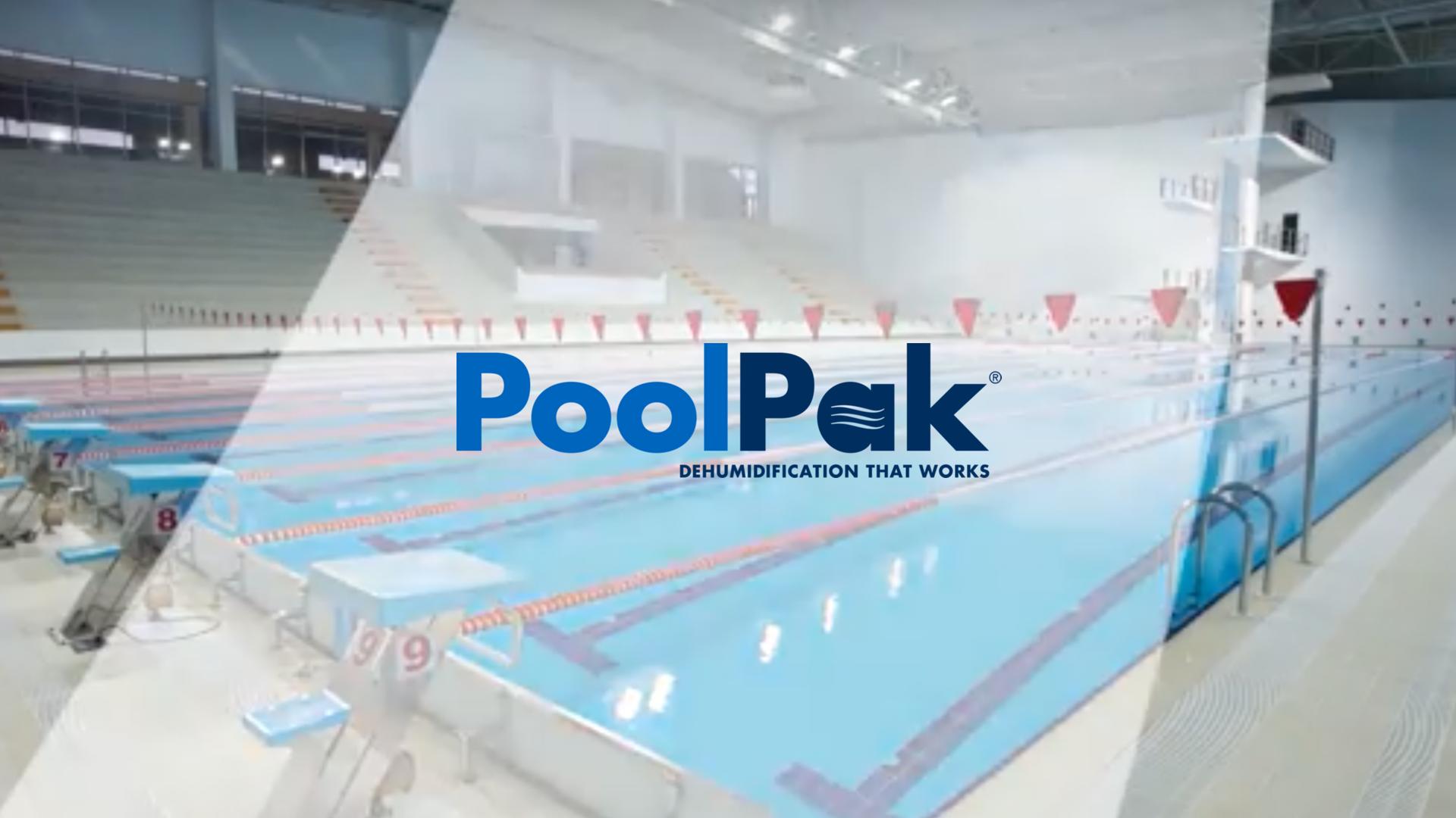 PoolPak