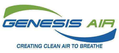 Genesis Air
