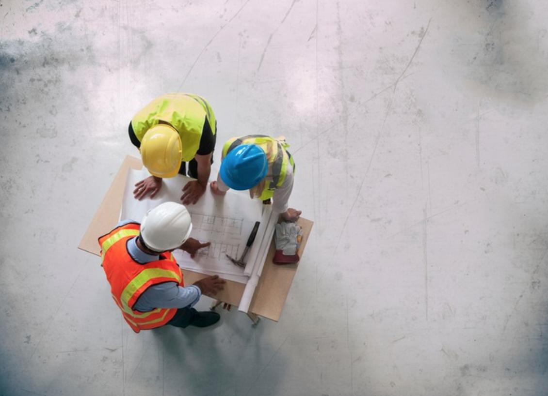 HVAC Service and Maintenance Planning