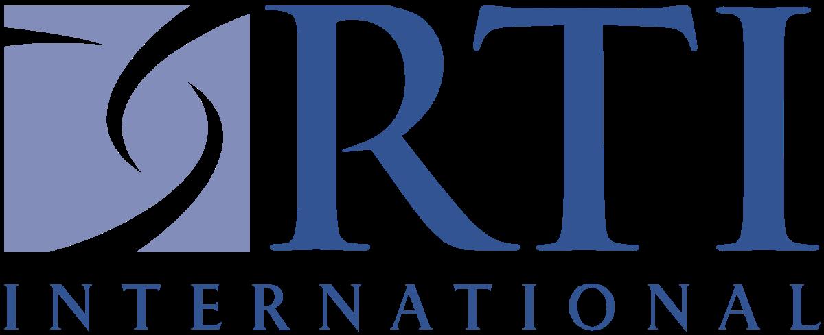 RTI International 2