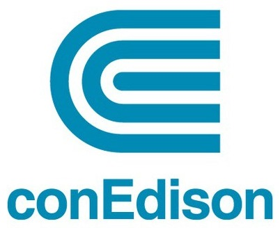 Con Edison is one of the New York State utilities providing a variety of heat-pump incentives, including for commercial/industrial and multifamily buildings