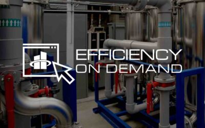 On-Demand Webinar | Definitive Guide to Water Filtration for Mechanical Systems