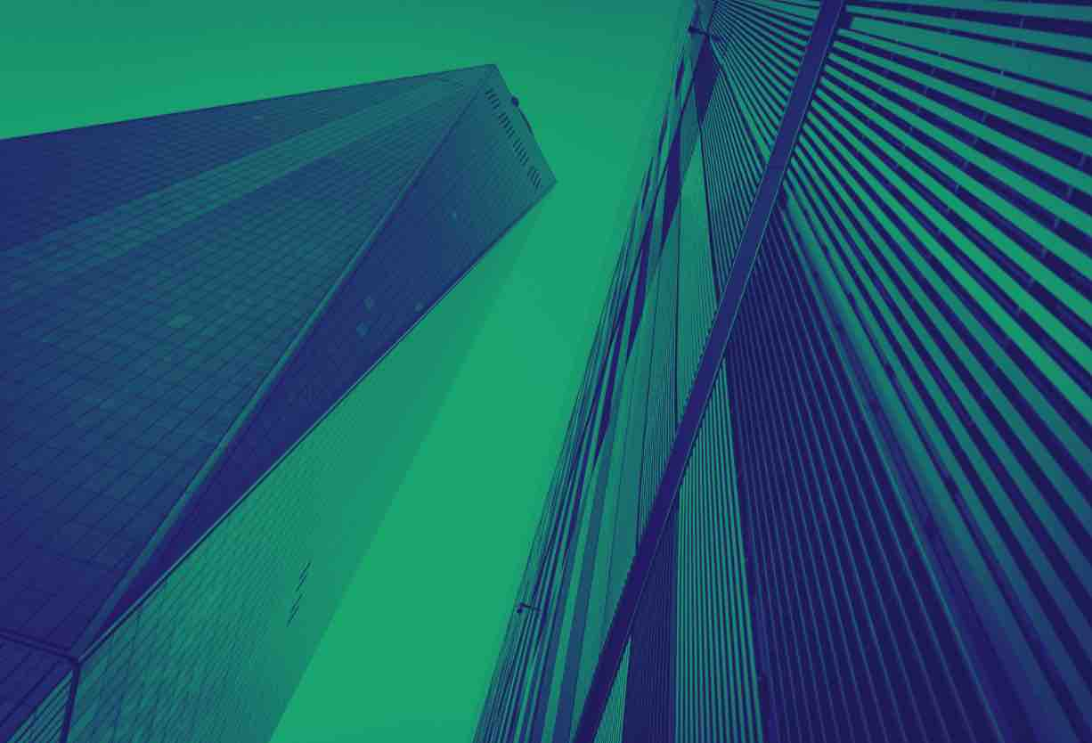 Green Buildings Are Key on World Environment Day