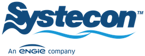 Systecon_ENGIE