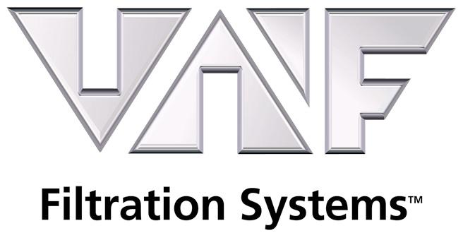 VAF Filtration Systems (Water Filtration)