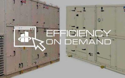 On-Demand Webinar | Rethinking DOAS: Innovative Strategies to Increase Energy Efficiency