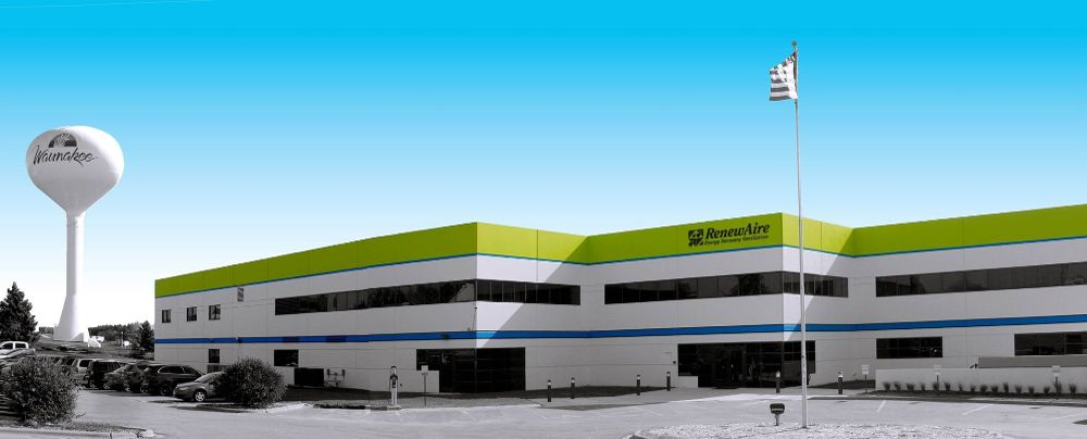 renewaire-office